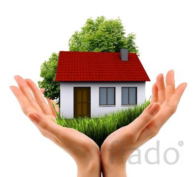 Строительство домов под ключ. Баня под ключ