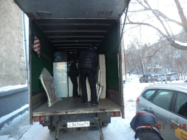 Переезды, грузчики, газель, грузовики 18 куб, 24 к