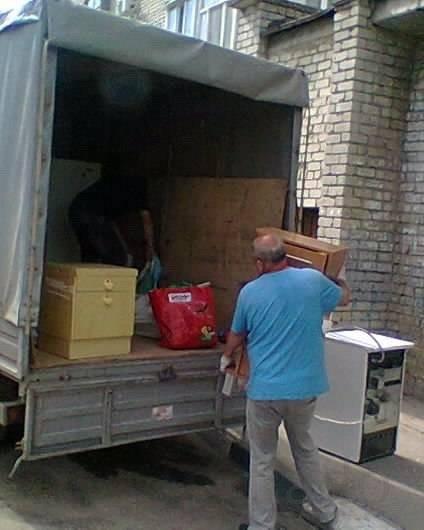 Дачные,квартирные переезды,доставка пианино,грузчики.