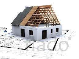 Строительство домов, дач, бань.Бригада 7 лет опыт совместной работы