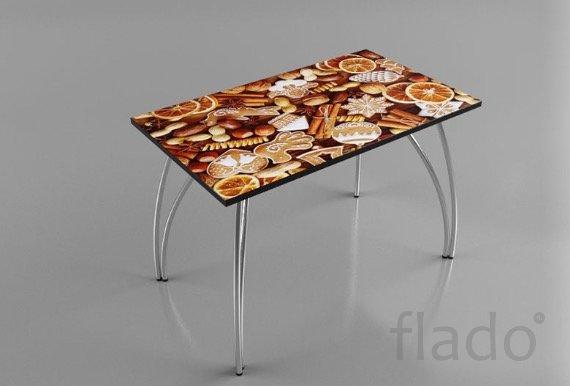 """Кухонный стол Albico ES-05 """"Печенки"""""""