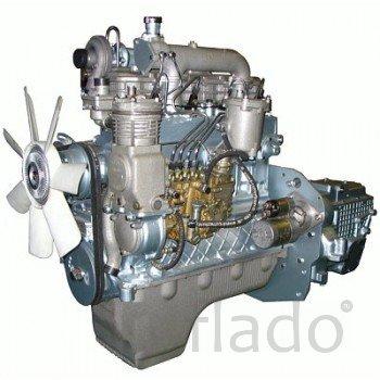 Продажа топливной аппаратуры Bosch в Светлоярском р-не