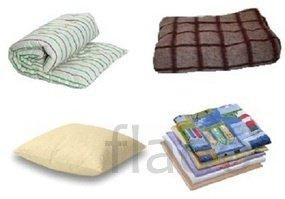 армейские кровати, для рабочих, для строителей, оптом. Дешево.
