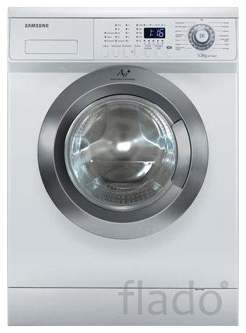 подключение стиральных и посудомоечных машин,электроплит,духовых шкафо