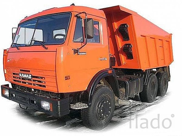 Вывоз мусора 8-910-120-65-36