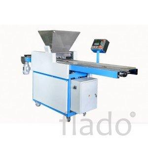 Оборудование для произв. зефира ЗМ-150