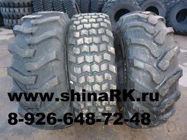 Шина 16.9-28 ТL 12 PR  R4, Шина 16.9-24 TL  14PR Ti-200