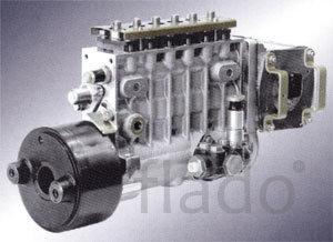 Продажа топливной аппаратуры Bosch в с.Волное
