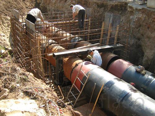 Доска объявлений, строительство трубопроводов работа сургут свежие объявления 2015