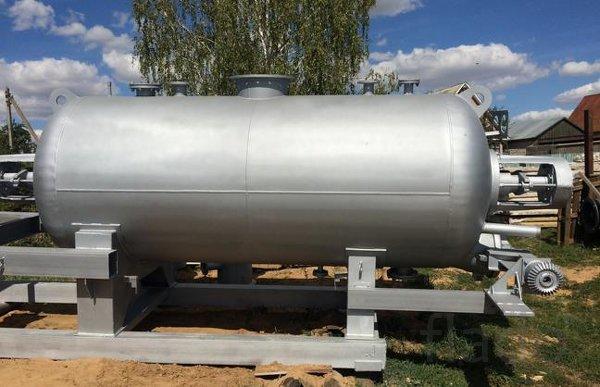 Оборудование для переработки отходов, утилизации в мясокостную муку