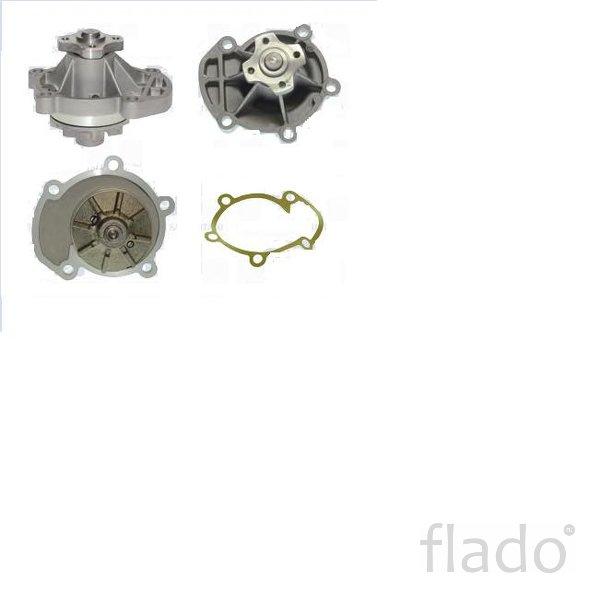 Насос водяной / помпа  Saab 900, 2,0