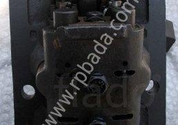 Гидравлический клапан рулевого управления бульдозера Shantui