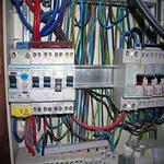 Профессиональные услуги электрика.