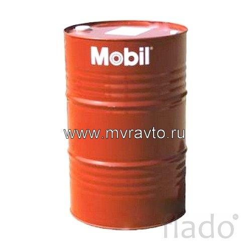 Техническое обслуживание (замена масла)грузовых автомобилей SCANIA