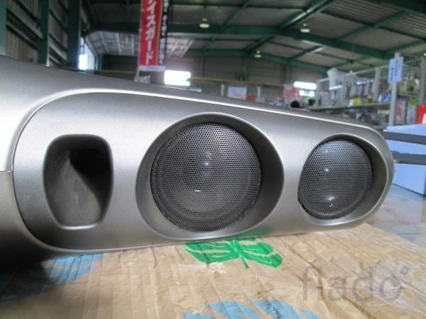 Потолочная акустическая система Sanyo FSP-88