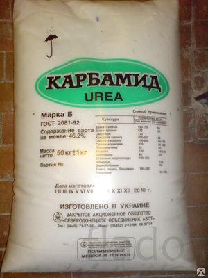 Карбамид, селитра ,  на экспорт.