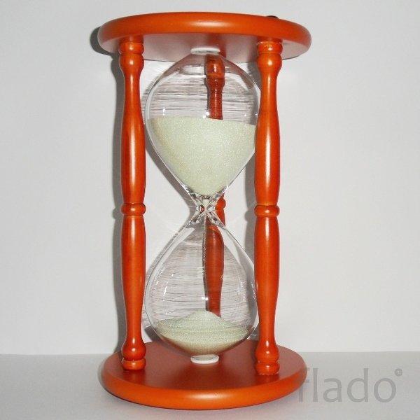 Продам песочные часы часы продать швейцарские