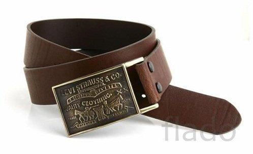 Кожаные ремни для джинсов lee нож ремень кожаный grizzly купить