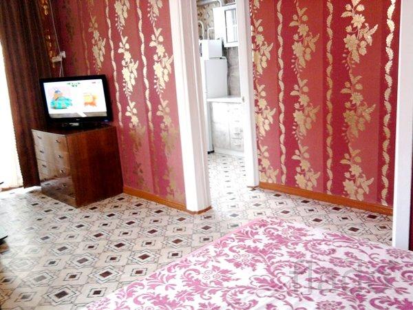 1-к квартира, 35 м², 2/2 эт.