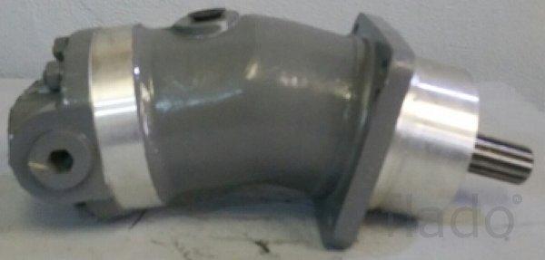 Гидромотор  Аналоги 210.12.01.03 (210.12.11.00Г)