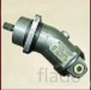 Гидромотор  Аналог 310.2.28.01.03 (210.16.11.00Г)