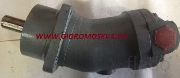 Гидромотор  Аналог 310.12.00.03
