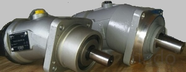 Гидромотор  Аналог 310.3.56.00.06 , 310.4.56.00.06