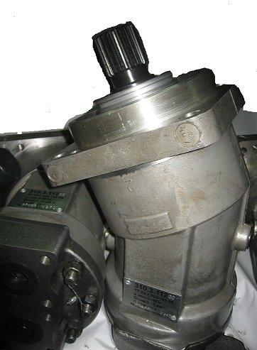 Гидромотор  Аналог 310.3.80.00.06 , 310.4.80.00.06