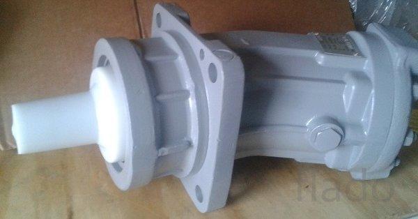 Гидромотор  Аналог 310.112.00.06 (210.25.13.21В)