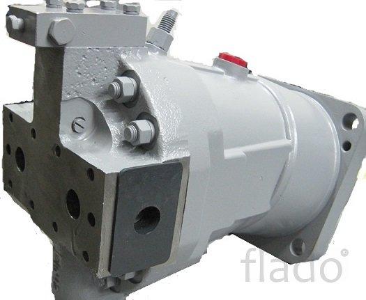 Гидромотор  Аналог 303.3.112.501.002