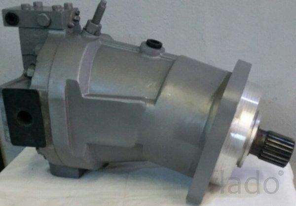 Гидромотор  Аналог 303.3.56.501