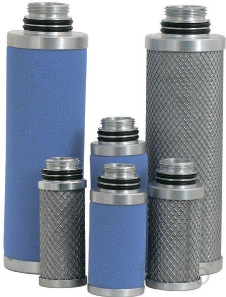 Комплект запчастей для  осушителя Ultrapac 2000 mini/midi standart Don