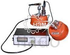 Устройство контроля тока утечки УКТ-02 УКТ02 УКТ-03 УКТ03 УКТ-03М