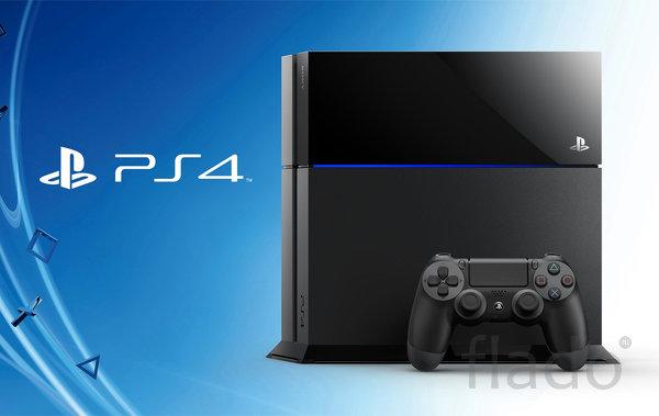 Ремонт PS4, XBOX ONE, прошивка консолей