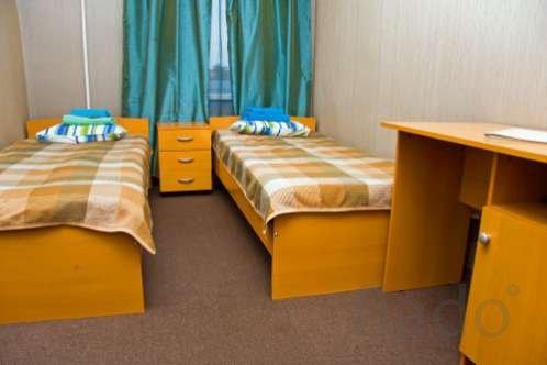 4-к квартира, 170 м², 3/6 эт.