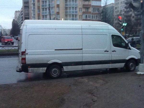 Перевозка груза 200, перевозка тела усопшего в другой город.