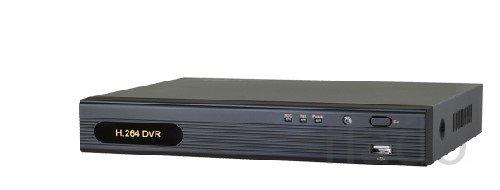 5-ти канальный видеорегистратор AXI-042 AHD 1080 Р . Отличные цены от