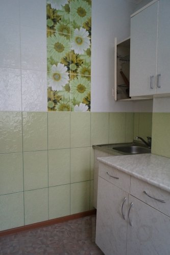 2-к квартира, 48 м², 2/9 эт.