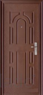 Дверь металлическая в Йошкар-Оле