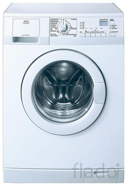 Установка стиральной машины в г.Улан-Удэ