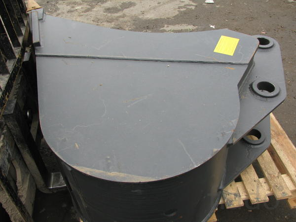 Ковш шириной 500 мм для ЕК-14, ЕК-12, ЕТ-16