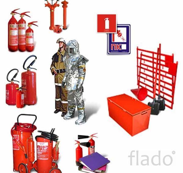 Гидранты,колонки,шкафы,рукава.Противопожарное оборудование