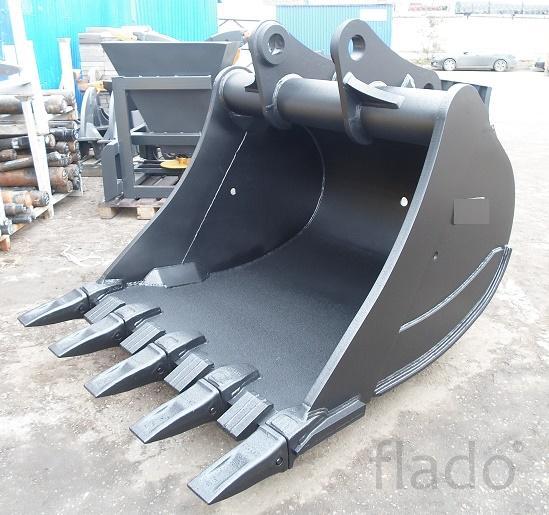 Ковш на экскаватор 35 - 40 тонн