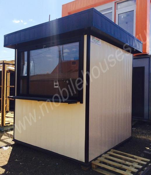 Коммерческая недвижимость киоск аренда небольшого офиса от 15 кв.м метр