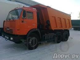 Вывоз снега. Вывоз мусора.