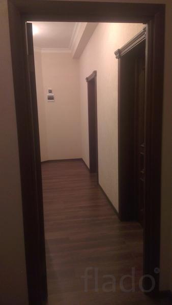 Ремонт квартир и офисных помещений под ключ