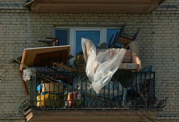 вывоз мебели,хлама,барахла,строительного мусора т 464221