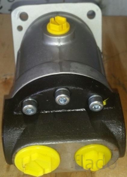 Гидромотор 310.2.28.01.03 Аналоги (210.16.11.00Г) ( ГММ 3.28/01.00 )
