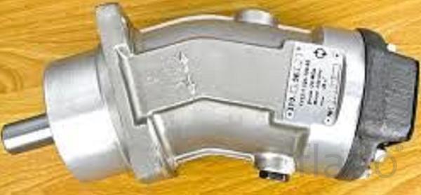 Гидромотор 310.56.00.06 Аналог ( ГММ 56/00.02 )