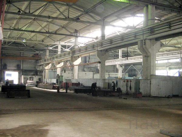 Подать объявление продам завод доска объявлений города котласа